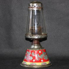 Opium lamp ♣️Fosterginger.Pinterest.Com♠️ More Pins Like This One At FOSTERGINGER @ PINTEREST No Pin LimitsFollow Me on Instagram @  FOSTERGINGER75 and ART_TEXAS