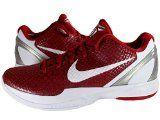 Nike Basketball Shoes, Sports Shoes, Nike Zoom Kobe, Metallic, Sneakers Nike, Silver, Red, How To Wear, Fashion