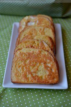 Húsmentes ételek Banana Bread, French Toast, Food And Drink, Vegetarian, Vegan, Mozzarella, Desserts, Recipes, Posts