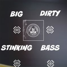 D3EP IN THE UNDERGROUND - 26/01/16 **D3EP RADIO NETWORK** by DJ WISK on SoundCloud