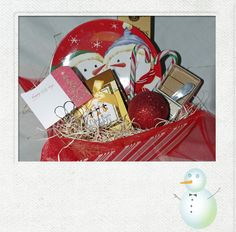 COM for just for the first year and get everything you need to make your mark online — website builder, hosting, email, and more. Christmas Gift Baskets, Christmas Gifts, Christmas Ornaments, Make Your Mark, Snowman, Plates, Holiday Decor, Crackers, Festive
