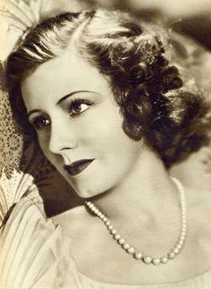 Gold vintage retro classic full movies page