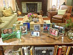 Behind the scenes on the set of abcs nashville nashville scene kitchen table amazing picture good decoration designs nice pictures nashville good brown color table nice workwithnaturefo