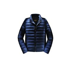 TEMISTO-AC #new #collection #springsummer16 #bomber #jacket #madeinitaly #moorerverona #waterrepellent #qualitystyle #nowinstore #moorer #man