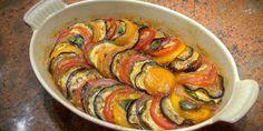 Chaque semaine, le format « Pile Poêle » dévoile des astuces de cuisine. Pendant tout le mois d'août, découvrez les conseils du chef Christophe Martin du restaurant de LaBastide de Moustiers. Pour cette première recette provençale, cuisinez un tian de légumes savoureux.
