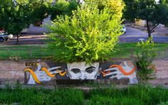 O melhor da street art atual - Publistagram