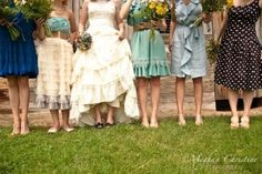 See more about bridesmaid dresses blue, bridesmaid dresses and dress blues.