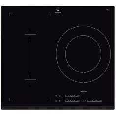 299.99 € ❤ Promo #Electromenager - #ELECTROLUX #Table de cuisson induction 60*60 - Encastrable - 3 zones dont 1 double zone ➡ https://ad.zanox.com/ppc/?28290640C84663587&ulp=[[http://www.cdiscount.com/electromenager/four-cuisson/electrolux-e6113ifk-table-de-cuisson-60-x60/f-110230101-elece6113ifk.html?refer=zanoxpb&cid=affil&cm_mmc=zanoxpb-_-userid]]
