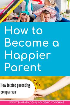 How do you know if you are failing as a parent? The most certain way to determine this is to compare yourself to other families. Let's get out of the mindset that we are failing our children! Let's look at how to stop feeling like a parenting failure! Parenting Teens, Parenting Advice, School Schedule, Toddler Schedule, School Tips, School Motivation, Study Motivation, Happy Parents, Study Skills
