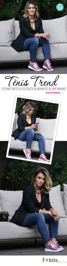 Blog Mariana Saad » Dia 5 Sporty Streetwear