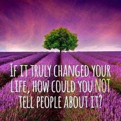 If It Truly Changed Your Life, How Could You NOT Tell People About It? | Flab to Fab with Plexus