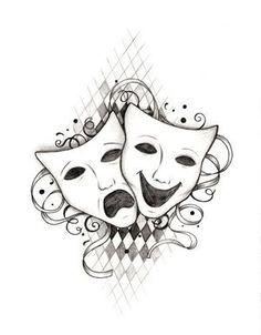 Mascaras  :)