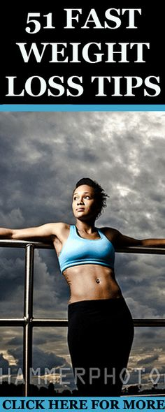 Here are my best tips and secrets on how to lose weight FAST: http://www.runnersblueprint.com/ways_lose_25_pounds_weight/