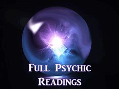 Psychic Readings by Accurate NZ based International Psychic Clairvoyant. One of the best Psychics. Email, phone or in person.