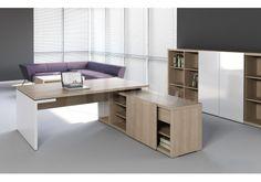 Birou pentru calculator