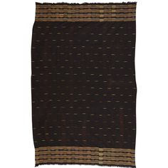 An Ewe cloth,Ghana | Lot | Sotheby's