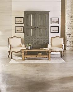 Joanna Gaines Magnolia Home Furniture Line Is In Stock At Both CityHome Locations