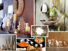 Christmas decorating ideas 7 Christmas Decorating Trends for the Holiday Season Homemade Christmas Decorations, Christmas Decorations For The Home, Christmas Tablescapes, Diy Christmas Ornaments, Xmas Decorations, Christmas Lights, Christmas Trends, Christmas Time, Gold Christmas