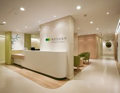 An architecture, interior design and engineering firm with offices in Beijing and Shanghai with over 100 professionals.