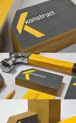 Image result for Construction Logo Design Branding