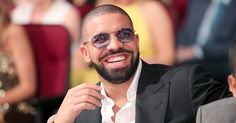On the Charts: Drake's 'More Life' Finishes First for Third Straight Week #headphones #music #headphones