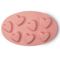 Products - Kitchen, New, -New Products, --Valentine's Day, -Massage - Love Spell
