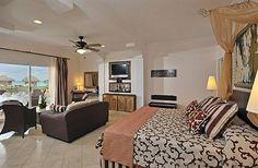 Dames Hotel Deals International - Paradisus Varadero Resort & Spa - Punta Frances, Varadero, Cuba