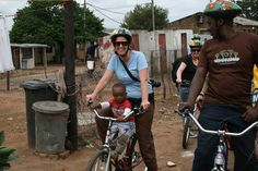 History of Apartheid Tour in Soweto Tourist Sites, Apartheid, Tour Guide, South Africa, Tours, History, Historia, Travel Guide