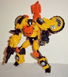 TRANSFORMERS classics generations SANDSTORM 100% complete voyager class hasbro 7 inch hasbro takara action figure for sale in online toy store to buy now