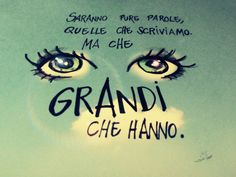 Thoughts, Humor, My Love, Life, Pictures, Italian Phrases, Humour, Funny Photos, Funny Humor