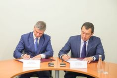 Железнодорожники РК и РФ договорились повышать конкурентоспособность на евразийском рынке перевозок - события в Казахстане. Актуальные новости и аналитика происшествий в стране на Tengrinews.