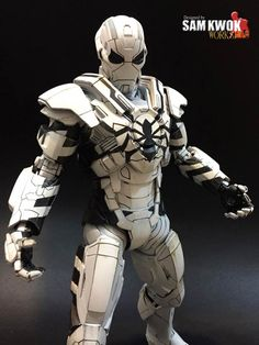 customized-iron-man-figures-18