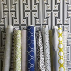 George Wallpaper! Jonathan Adler