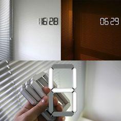 http://s894.photobucket.com/user/designtraveller/media/clocks/normal_clock_RossMcBride.jpg.html