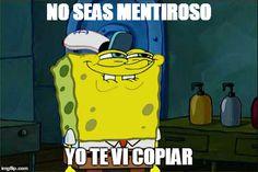 williamsspanishclass | Best of Spanish 3 Memes