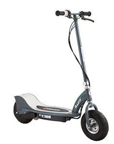 Razor E300 Electric Scooter - Razor Electric Scooters