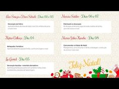 Curso Online de Especial Bazar de Natal: faça e venda | eduK