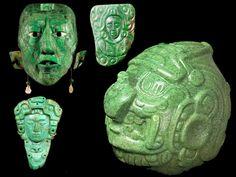 Jade-mayas.jpg 560×420 píxeles