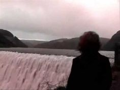 'CARIAD'. LULLABY OF WALES.