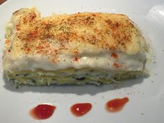 #kenwood #cookingchef #recette #lasagnes #saintmoret #courgettes #recettefacile #ideerepas #repas #famille #recettesaine #faitmaison #cuisinefacile #patesfraiches