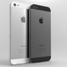 get a chance to try iphone5 before buying goto iphone5.realprofitdeals.com