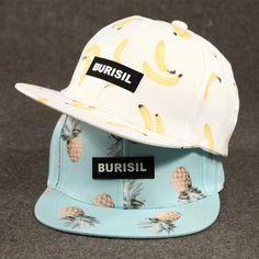 Купить товарMOLIXINYU шапки для девочек для мальчиков Взрослый/Kids Snapback Caps Детская летняя шапка для детей Бейсбольные шапки для мальчиков Девушки Hip Hop Hat chapeau enfant шапка детская шапка для девочки шапка для мальчика в категории Шапки и шляпына AliExpress. MOLIXINYU шапки для девочек для мальчиков Взрослый/Kids Snapback Caps Детская летняя шапка для детей Бейсбольные шапки для мальчиков Девушки Hip Hop Hat chapeau enfant шапка детская шапка для девочки шапка для мальчика