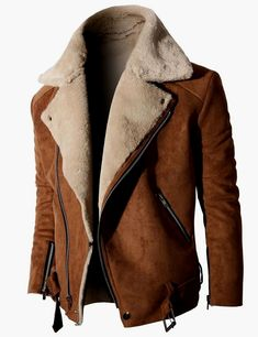 Men's jacket. Jackets are a very important part of each and every man's clothing collection. Men need to have jackets for a number of activities as well as some varying weather conditions