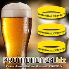 promotion24.biz #Silikonarmbänder #Silikonbänder #Gummibänder #Silikon #Silicone #PROMOTION24 #Werbeartikel #Berlin #Hamburg #München #Leipzig #Köln #Frankfurt #Düsseldorf #Dortmund #Stuttgart #Bier #Beer #Cerveja #Cerveza #Birra #Cervejaartesanal #Craftbeer #Instabeer #Biere #Beerporn #Cheers #Bebamenosbebamelhor #Breja #Beerlover #Pivo #Beers #Beerstagram #Beertime #Beergeek #Chopp #Cervejasespeciais #Beerlovers #Corona #CornaExtra #CoronaBeer #Piwo #Brazil #Instagood #Ipa #Brewery