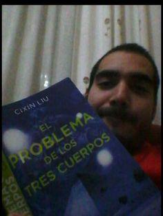 #somosdeLetras