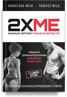 2XME - Tobiasz Wilk