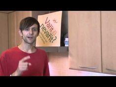 Vařit či nevařit? Raw Food Recipes, Detox, Raw Recipes