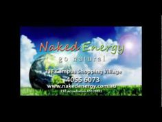 Queensland Solar Feed-In Tariff Reduction - Naked Energy - YouTube