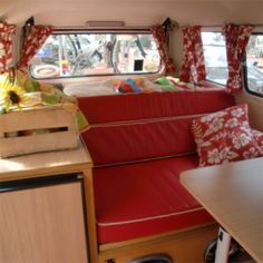 Virginia - Belle Vie Campers - VW Camper Hire in Biscarrosse, France near Bordeaux