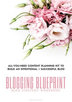 Blog content ideas to help you build a content plan for your blog and online business 22+ pages of step-by-step blog content strategy worksheets | Blog content calendar | Blogging blueprint | Blog strategy. Get the free workbook now and grow your blog audience >>